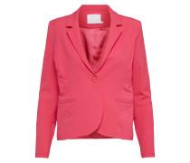Blazer 'Jillian' pink