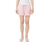 Jerseyshorts pink