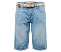 Shorts 'ocs DNM straigh' blue denim