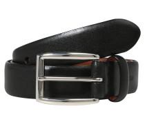 Herren - Gürtel 'saddle Leather-1 1/8 Harness'