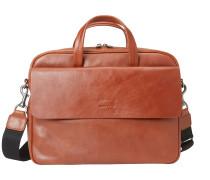 Business-Tasche braun