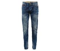 Jeans 'Twister - Noos' blue denim