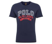 Shirt 'sscncmslm M1-Short Sleeve-T-Shirt'