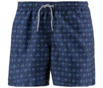 Palo Bay Badeshorts blau / navy
