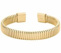 Armspange 'lj-0165-B-58' gold