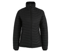 Sport-Funktionsjacke 'Powder Lite'