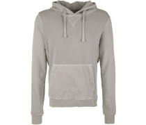 Hoody 'stretch' beige