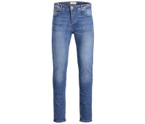 Jeans 'glenn Original NZ 003 Noos'