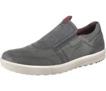 Sneaker 'Ennio' grau