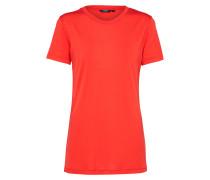 T-Shirt 'Harvey' rot