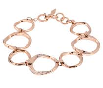 Armband gold / rosé