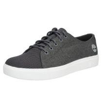 Sneaker 'Amherst Flexi Knit Ox'