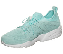 Sneaker 'Blaze of Glory Soft' türkis