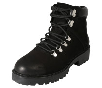 Tracking Boots 'Kenova'