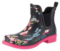 Chelsea Boots 'Maja'