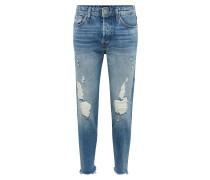 Jeans 'jjifred Jjoriginal JJ 065 Sts'