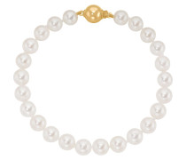 Pearls Armband 82203133 gold