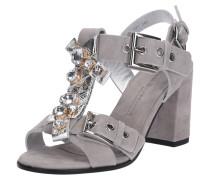 Sandalette 'Gigi'