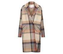 Mantel 'Penelope Coat'