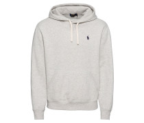 Hoodie 'cls Athletic Fleece-Lsl-Knt'