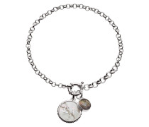 Armband 'eg3357040' silber