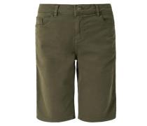 Shorts mokka