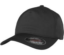Flex Cap schwarz
