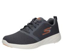 Sneaker 'GO RUN 600 - Circulate' grau