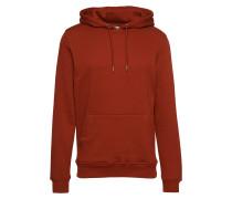 Sweatshirt Basic Sweat Hoody