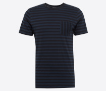 T-Shirt 'slhmax'