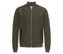 Jacke 'jcogrand Bomber Jacket - Camp'