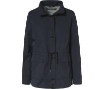 Jacke blau / nachtblau / dunkelblau