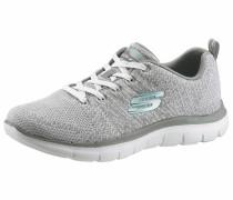 Sneaker 'Flex Appeal 2.0 High Energy'