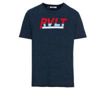 Shirt 'rvl Asger t-shirt'