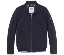 """Jacke """"thdm Basic Harrington Jacket 19"""""""