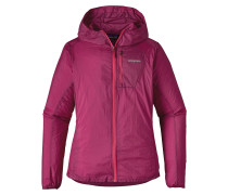 Outdoorjacke 'Houdini' cyclam