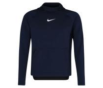 Sport-Sweatshirt 'M NK HD PO FLC Npc'