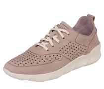 Sneaker 'Emotion 70' rosé