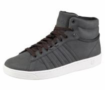 Sneaker 'Hoke Mid Cmf'