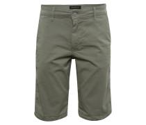 Shorts 'brink 108270' hellgrün
