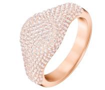 Damenring 'Stone 5412076' rosegold