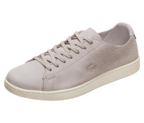 Sneaker 'Carnaby Evo' taupe