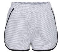 Shorts 'hira-Sho'