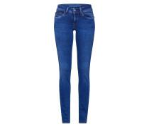 Jeans 'New Brooke' blue denim