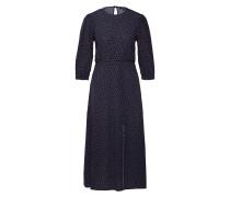 Kleid '3Pe Stephanie H/sle Split Midi'