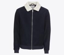 Jacke 'jorfreddy Wool Jacket'