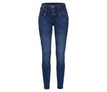 'b.up Rampy H.w.' Skinny Jeans