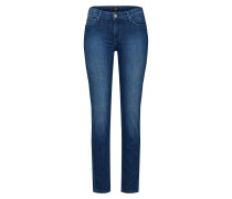 Jeans 'Elly' blue denim