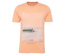 T-Shirt 'joromega TEE SS Crew Neck'