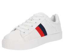 Sneaker 'rp18 Casuals AND Sports Mipey - Stripe Laceup P - 225'